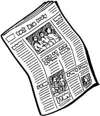 """Résultat de recherche d'images pour """"logo presse"""""""